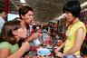 США и Китай заключили перемирие в торговой войне: Госэкономика: Экономика: Lenta.ru
