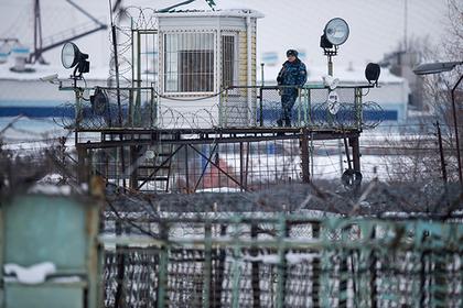 Мать забитого до смерти в СИЗО россиянина получит полмиллиона рублей от ФСИН