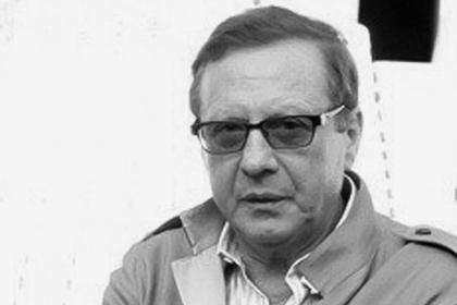 Иван Рубин