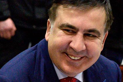 Грузия уличила Саакашвили в причастности к убийству Бадри Патаркацишвили