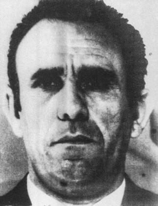Гаэтано Бадаламенти