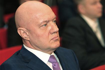 Виталий Нахлупин