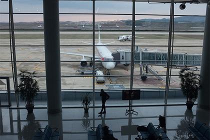 Российским аэропортам разрешили присвоить имена политиков ХХ века