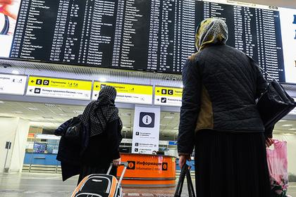 Россиянам вернут дешевые авиаперелеты в Египет