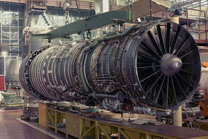 Раскрыты масштабы производства для Ту-160М2
