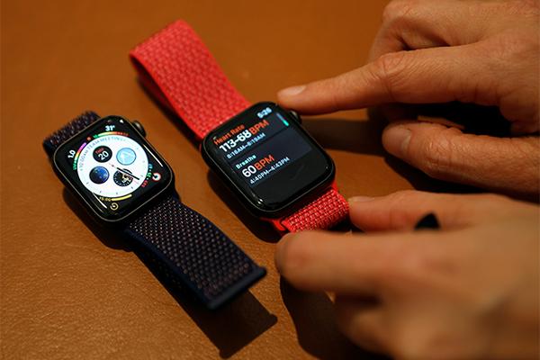 Зачем мужчине необходимы часы ежели есть телефон