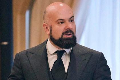 Вадим Зингман