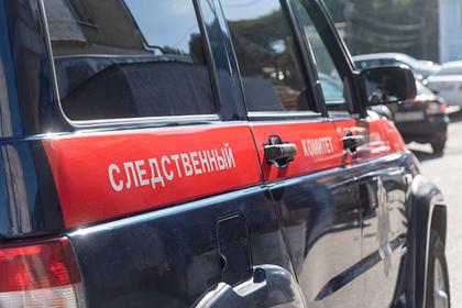 Врачи разобрали москвича наорганы изаинтересовали следователей