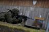 Бригады территориальной обороны формируются в основном на востоке страны, вдоль границы с Белоруссией и Украиной. Это продиктовано тем, что в первую очередь поляки опасаются российской угрозы.