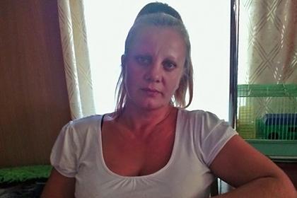 Мать-одиночку передумали наказывать за попытку подработать