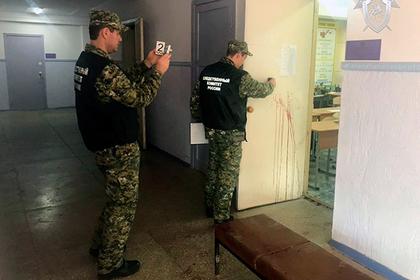 Опровергнуты похороны керченского стрелка на кладбище для безродных