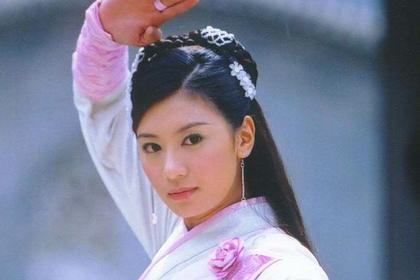 Алисса Чиа