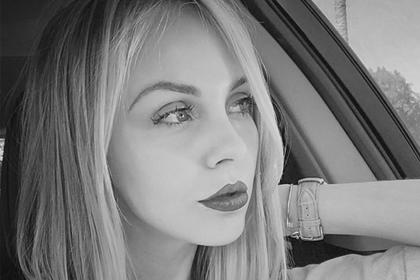 Королева красоты из России снимала туфли посреди дороги и погибла