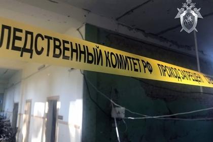 Власти объяснили задержку с похоронами керченского стрелка