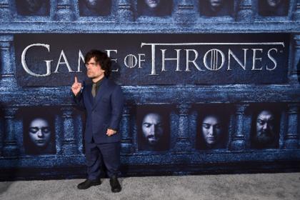 Актер из Игры престолов намекнул насудьбу своего персонажа