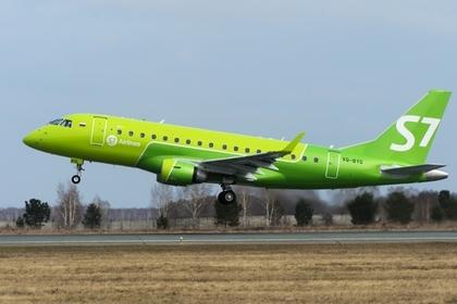 В России предупредили о возможной остановке работы авиакомпаний