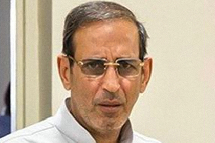Иранского «монетного султана» приговорили к казни