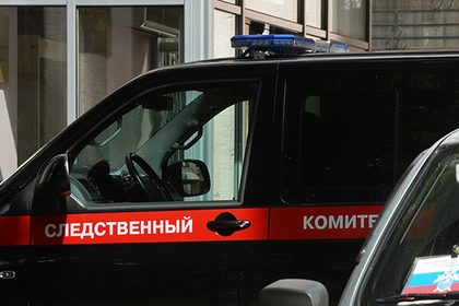 Сибирского депутата обвинили вубийствах членов ОПГ из90-х