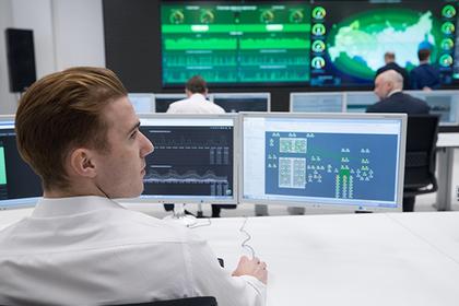 Норникель стал соучредителем Инновационного инжинирингового центра