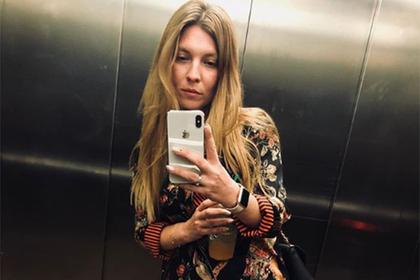 В Киеве распекли мерзкую пропагандистку Скабееву ипотребовали для нее санкций