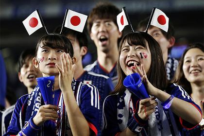 Япония удвоит квоты и будет пускать в страну 60 беженцев в год