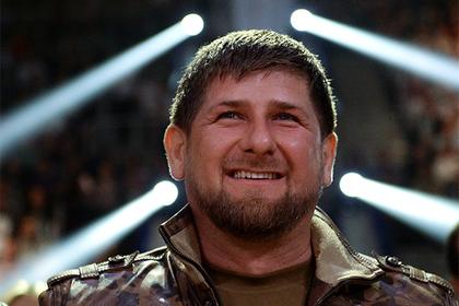 Рамзан Кадыров: Организуем бой Тухугова иЛобова игарантируем достойный гонорар Артему