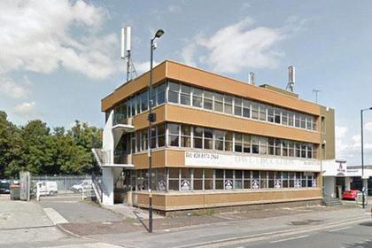 В Лондоне раскрыли нелегальную исламскую школу