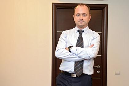 Дмитрий Шиляев