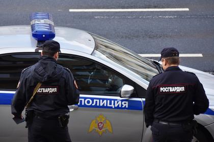 Задержан новый подозреваемый в убийстве помощника депутата «Единой России»