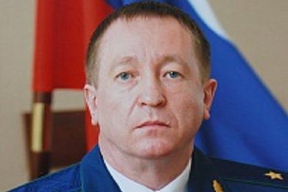В Башкирии арестовали уже пятого прокурора.