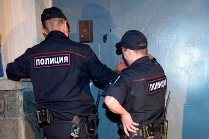 Правозащитники констатировали рост домашнего насилия в России
