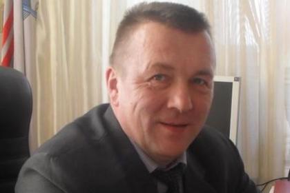 В Свердловской области мэр сбил ребенка и уехал