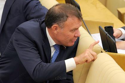 Александр Ремезков
