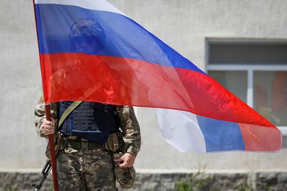 Россия в ООН подтвердила подготовку к войне
