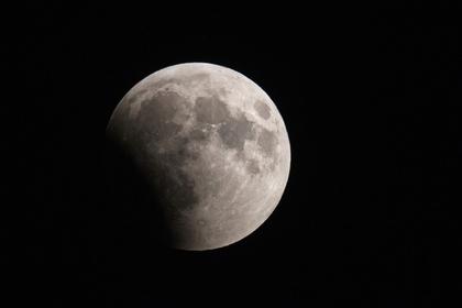 «Роскосмос» анонсировал создание сверхтяжелой ракеты для освоения Луны