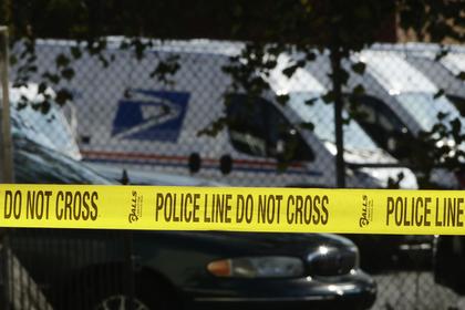 Стрелка, расстрелявшего людей всинагоге Питтсбурга, идентифицировали как Роберта Боуэрса