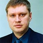 Дмитрий Непомнящий