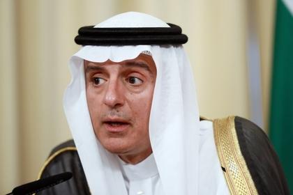 Суд над подозреваемыми в убийстве Хашкуджи проведут в Саудовской Аравии