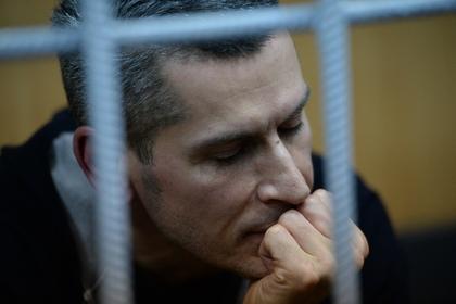 Арестованный российский миллиардер пожаловался на однообразную музыку в СИЗО