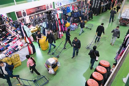 Россияне стали больше экономить на одежде