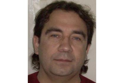 Вадим Сабреков