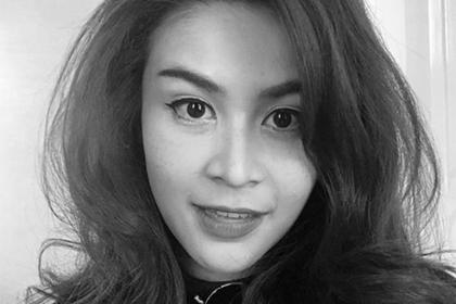 Бывшая тайская королева красоты погибла вместе с владельцем «Лестера»