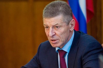 Руководство инефтяники договорились закрепить цены набензин идизель