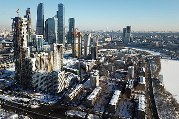 как зарабатывать 100 тысяч рублей в месяц в москве ооо микрокредит официальный сайт