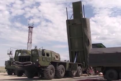 Супероружие России оказалось малочисленным