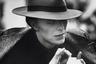 «В Восточном блоке живут прекрасные люди, но тогда, в 1970-е, там была суровая политическая система; чувствовалось, что за вами наблюдают, если не следят», — вспоминал Джефф Маккормак.