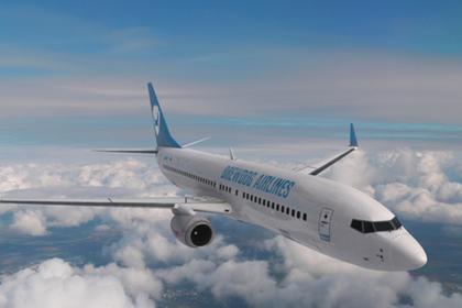Британцы запустят первый пивной рейс в истории
