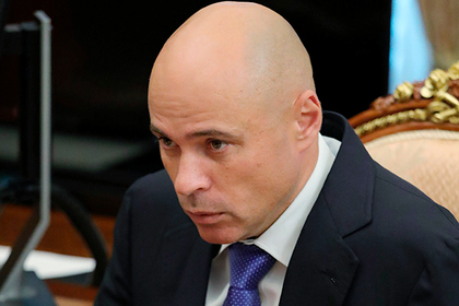 Очередному бывшему губернатору подготовили «золотой парашют»