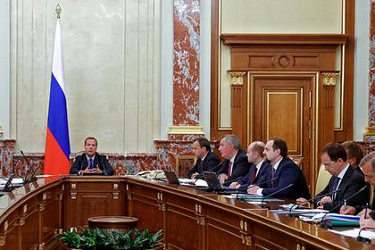 Раскрыты подробности санкций против Украины