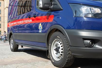 Пристегнутый к батарее в полиции россиянин умер из-за прорыва трубы